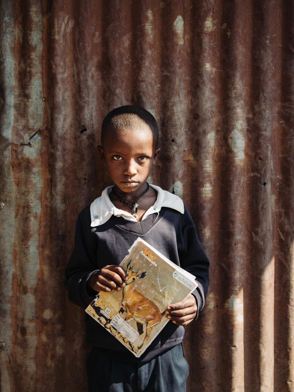 Jaster.co Canadian Documentary Photographer-179.jpg