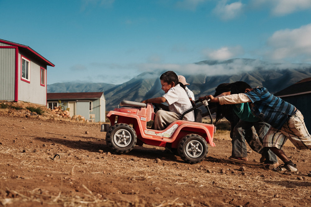 Jaster.co Canadian Documentary Photographer-178.jpg