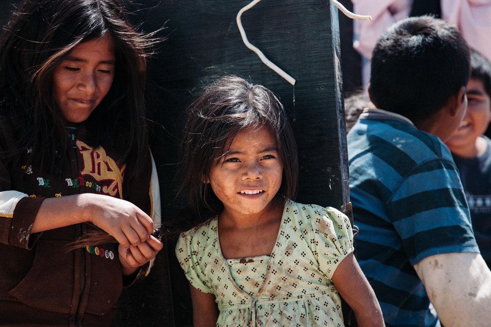 Jaster.co Canadian Documentary Photographer-184.jpg