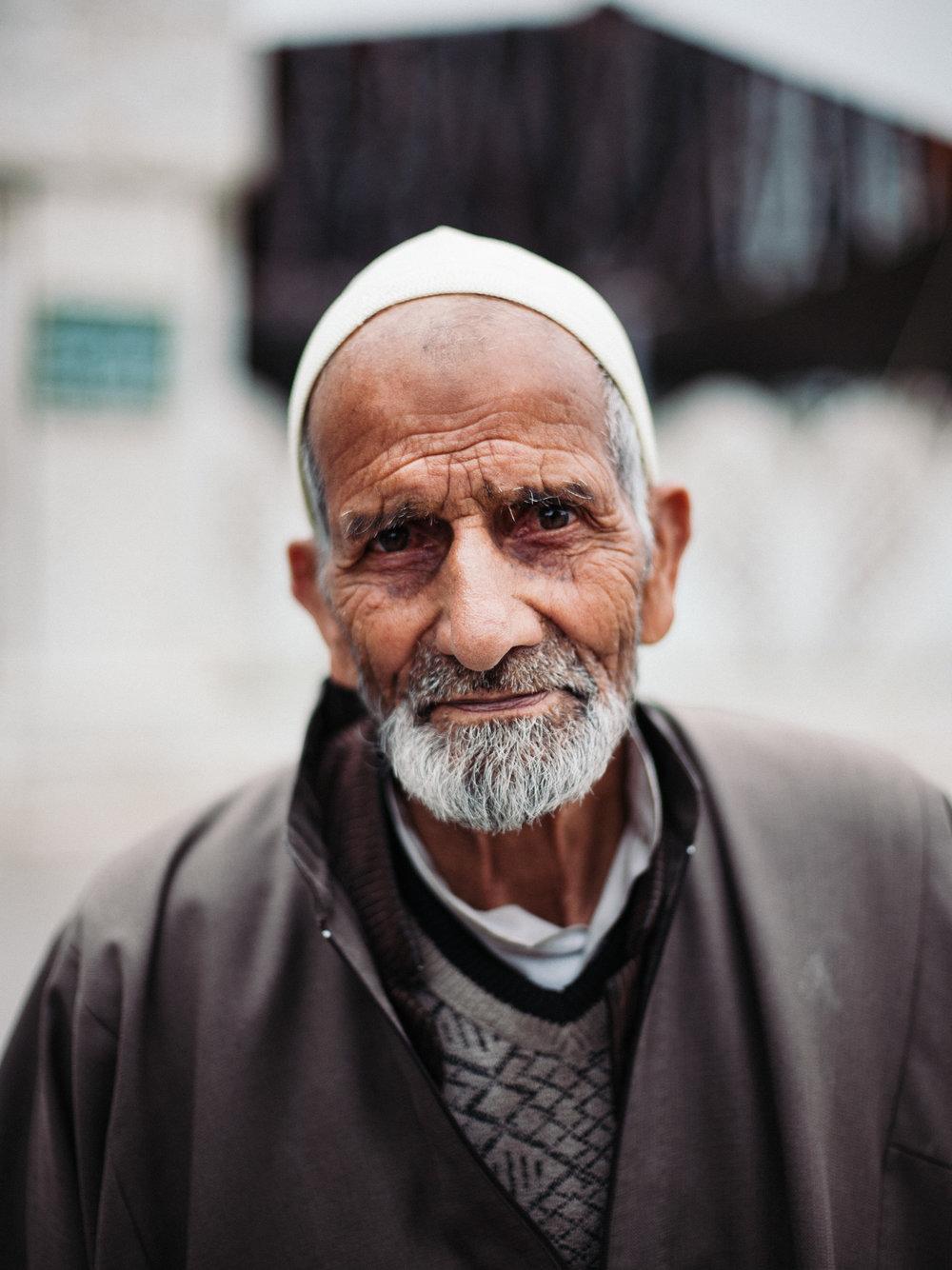 Jaster.co Canadian Documentary Photographer-187.jpg