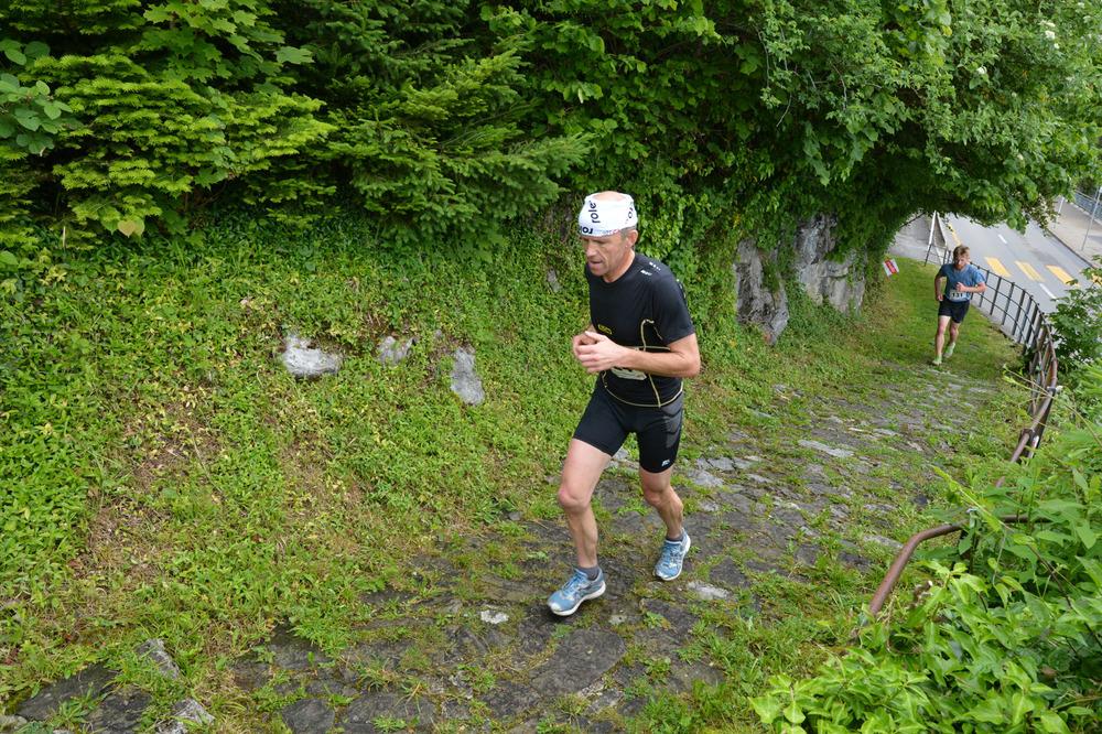 Berglauf-11.jpg