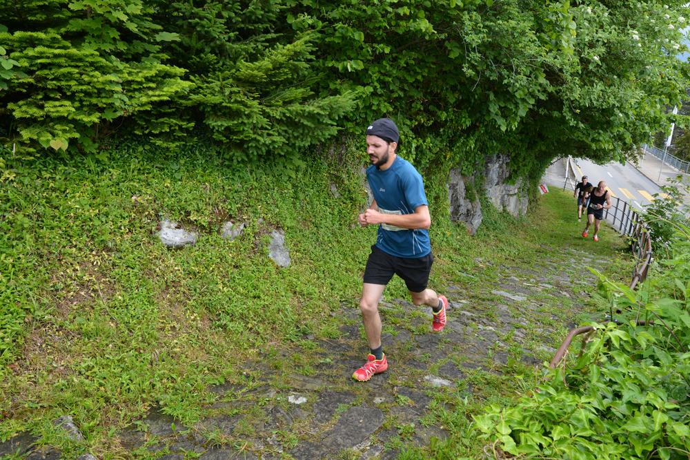 Berglauf-19.jpg