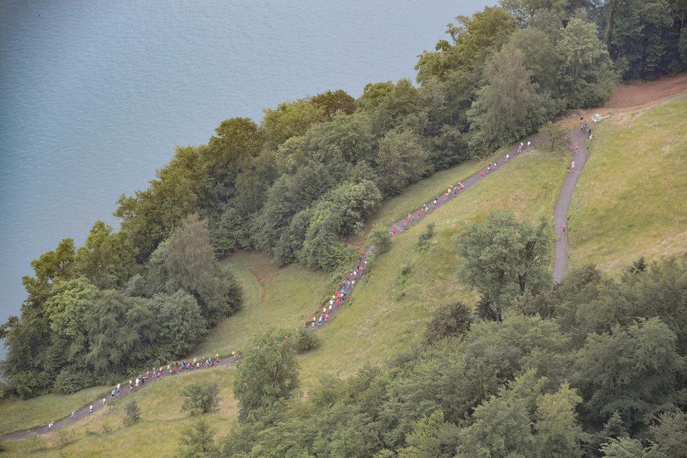 Berglauf_0002.jpg