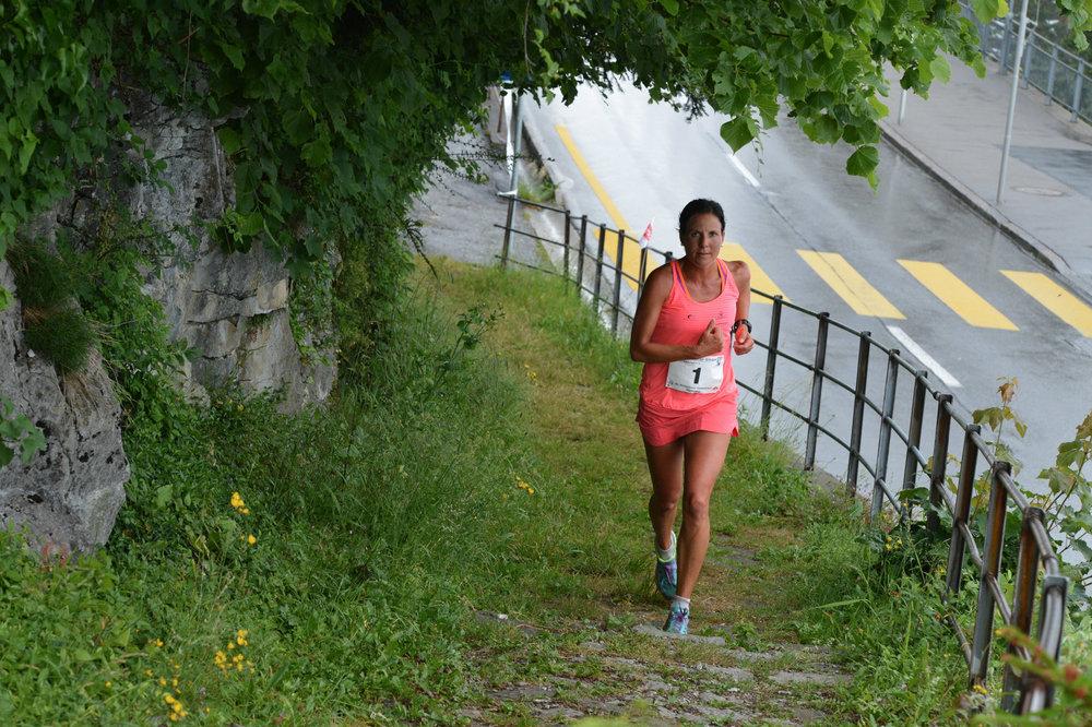 Berglauf_0011.jpg
