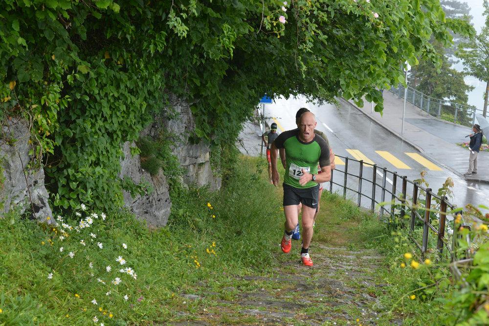 Berglauf_0012.jpg