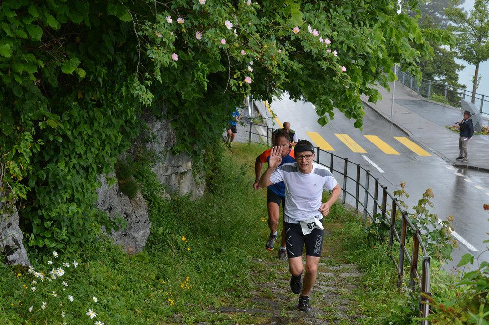 Berglauf_0013.jpg