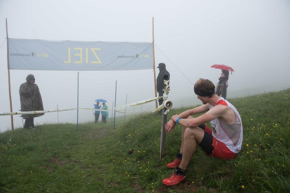 Berglauf_0020.jpg
