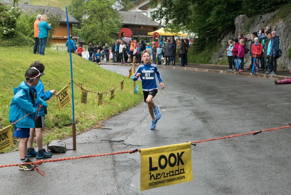 Berglauf_0034.jpg