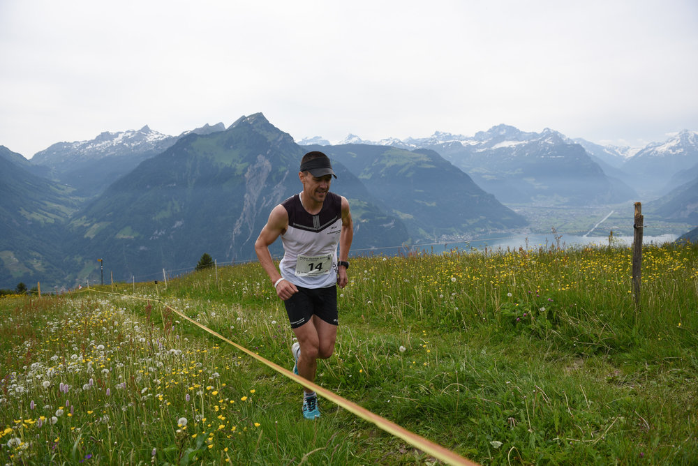 Berglauf_003.jpg