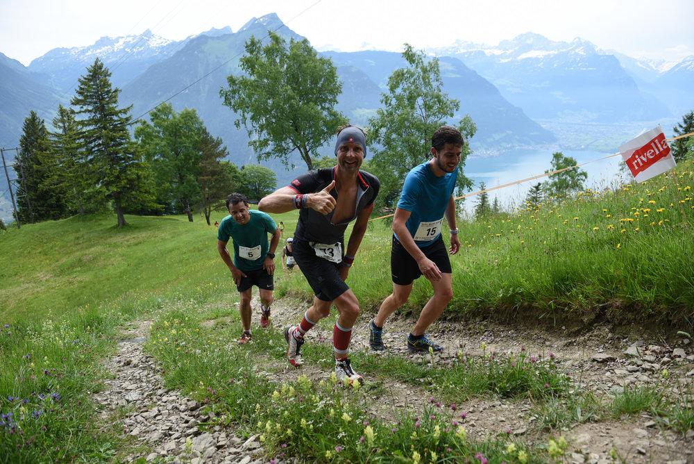Berglauf_013.jpg