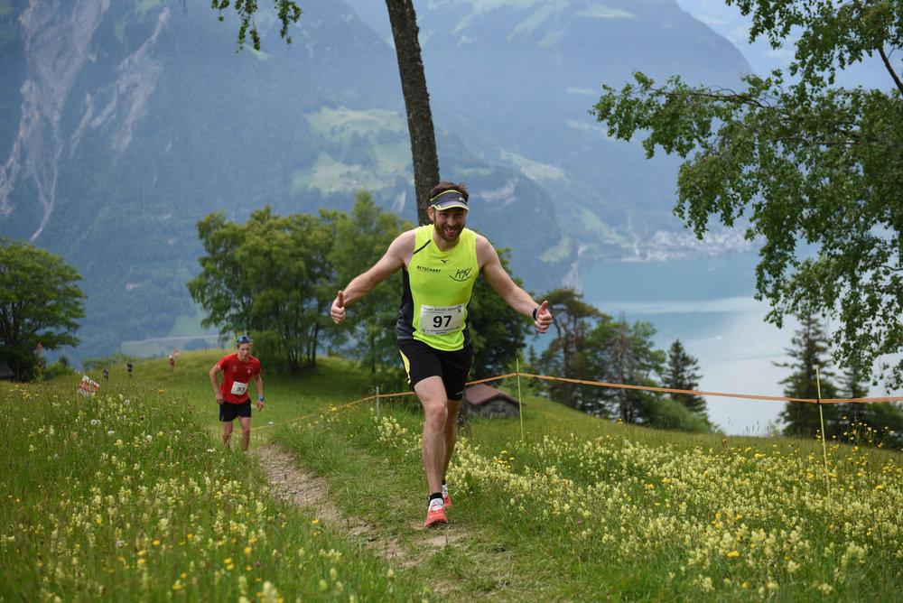Berglauf_015.jpg