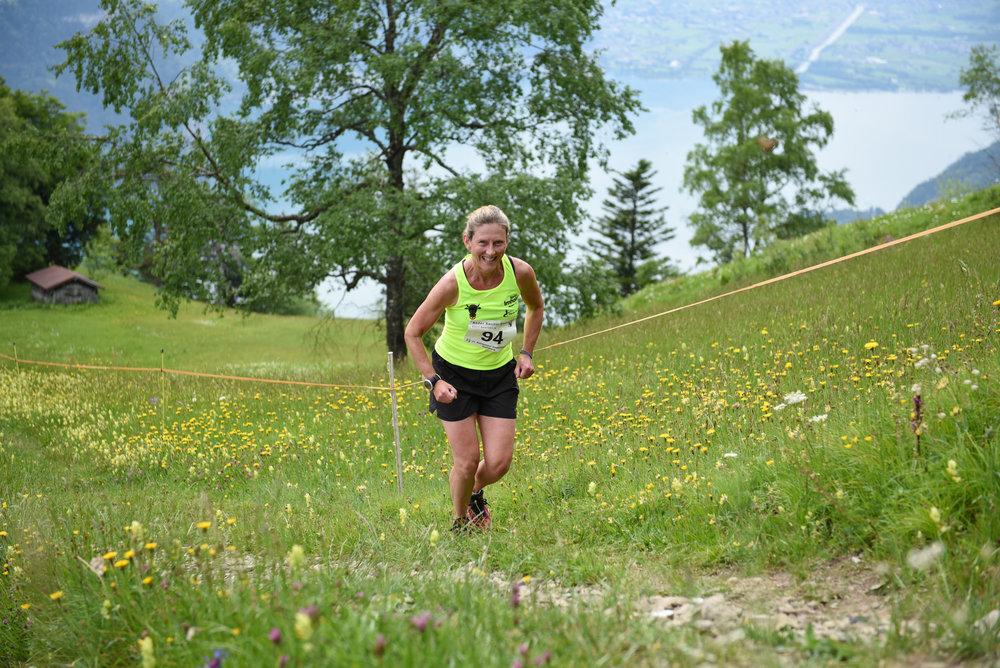 Berglauf_014.jpg