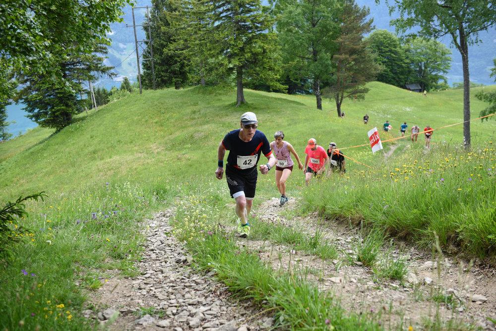 Berglauf_012.jpg