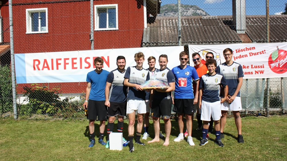 Sieger Gästeturnier Sunday league United_2018.JPG
