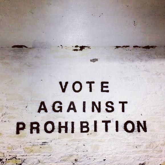 Signage by Olivia Pratt and Phoebe Tonkin