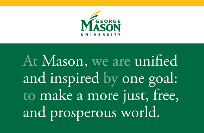 Kelsh-Wilson-Design-George-Mason-University-Brand-Profile