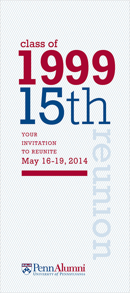 Kelsh-Wilson-Design-UofP-Invitation-2014-cover