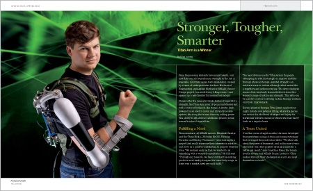 kelsh-wilson-design-penn-engineering-magazine-fall-2013-5