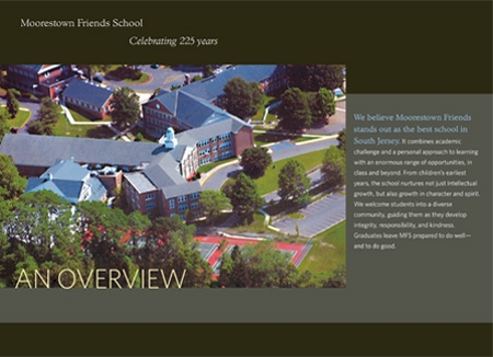 Kelsh-Wilson-Design-Moorestown-Friends-School-Search-Piece-2.jpg