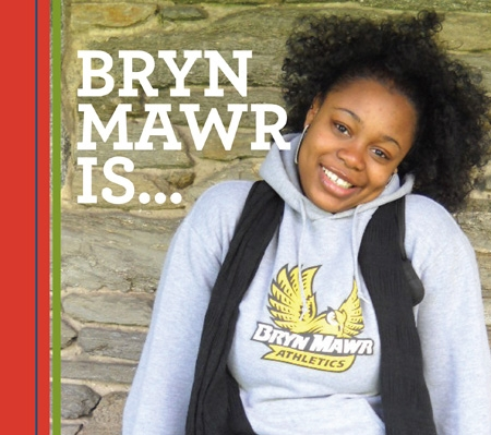 Kelsh-Wilson-Design-Bryn-Mawr-College-Annual-Fund-Mailer-Cover.jpg