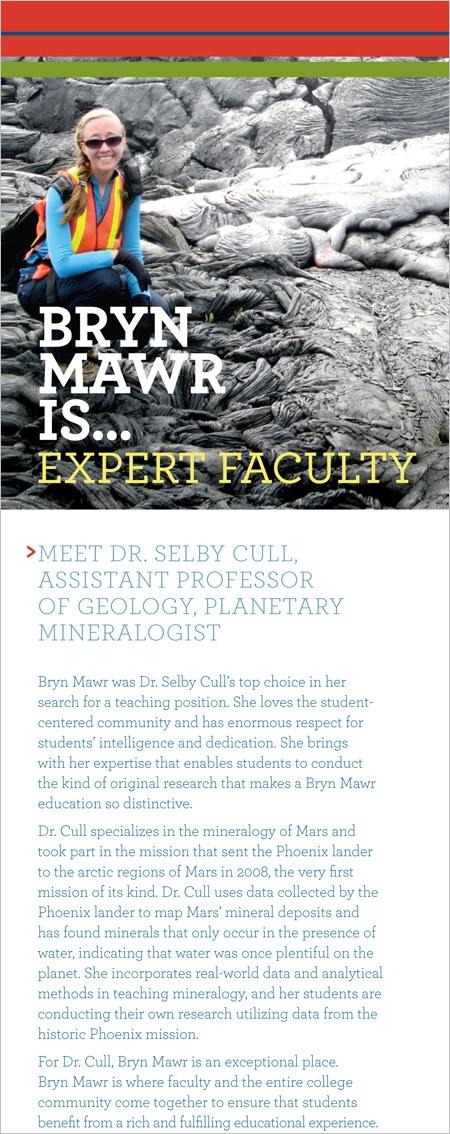 Kelsh-Wilson-Design-Bryn-Mawr-College-Annual-Fund-Mailer-BuckSlip.jpg