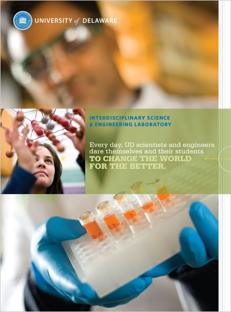 kelsh-wilson-design-delaware-ISE-lab-case-statement-cover.jpg