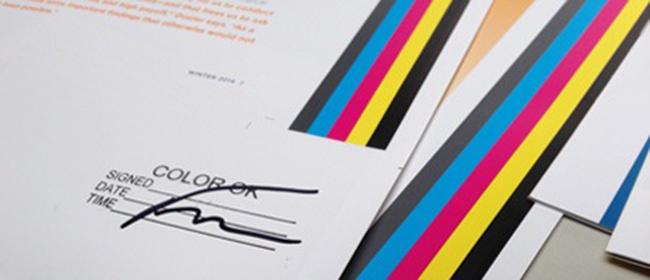 kelsh-wilson-design-process-press.jpg