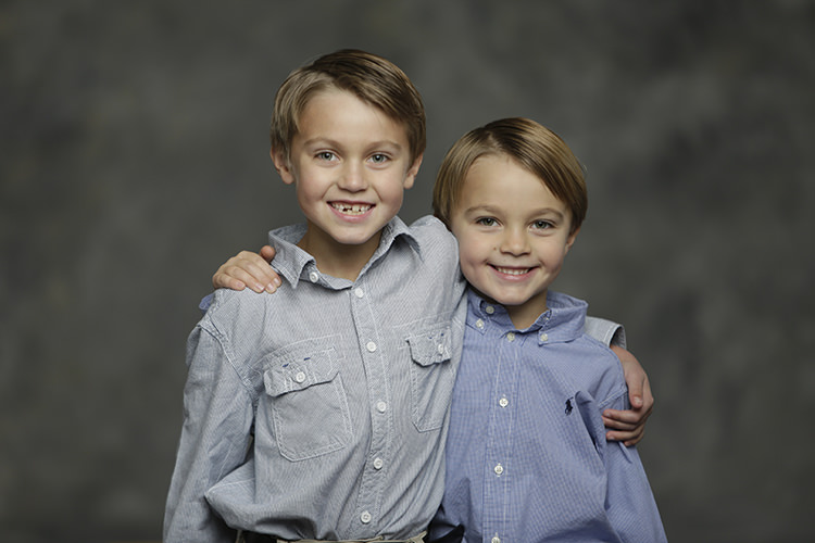 kelsh-wilson-design-family-photo-day-2.jpg