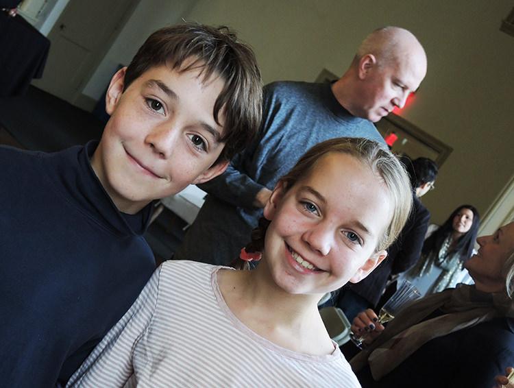 kelsh-wilson-design-family-photo-day-6.jpg