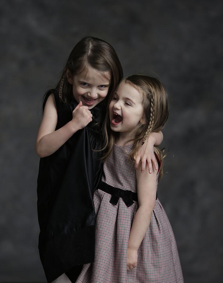 kelsh-wilson-design-family-photo-day-7.jpg