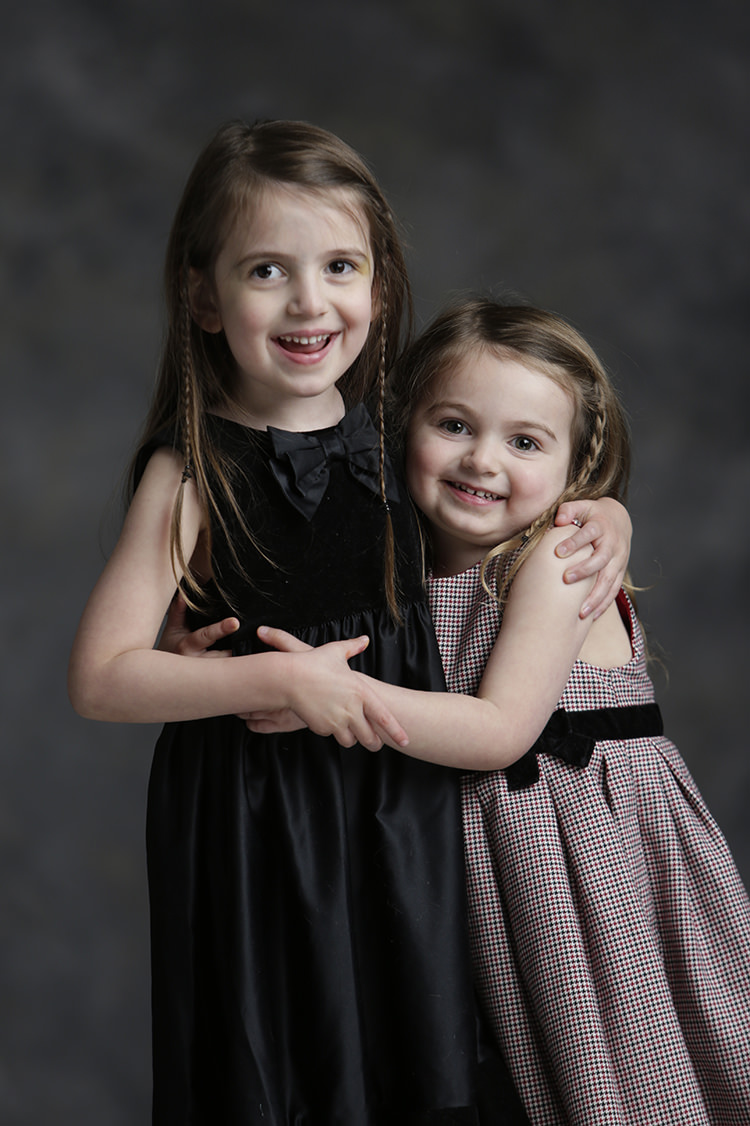 kelsh-wilson-design-family-photo-day-9.jpg