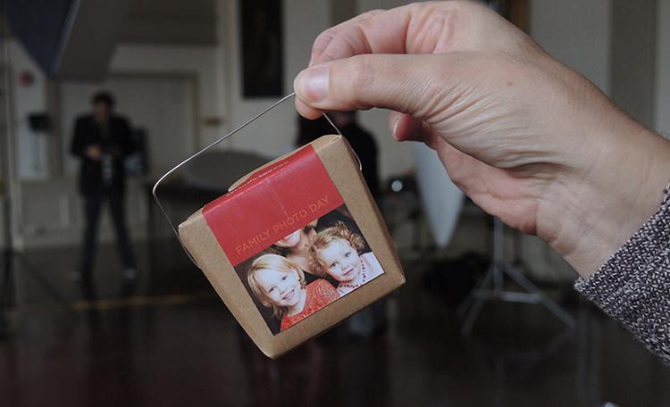 kelsh-wilson-design-family-photo-day-10.jpg