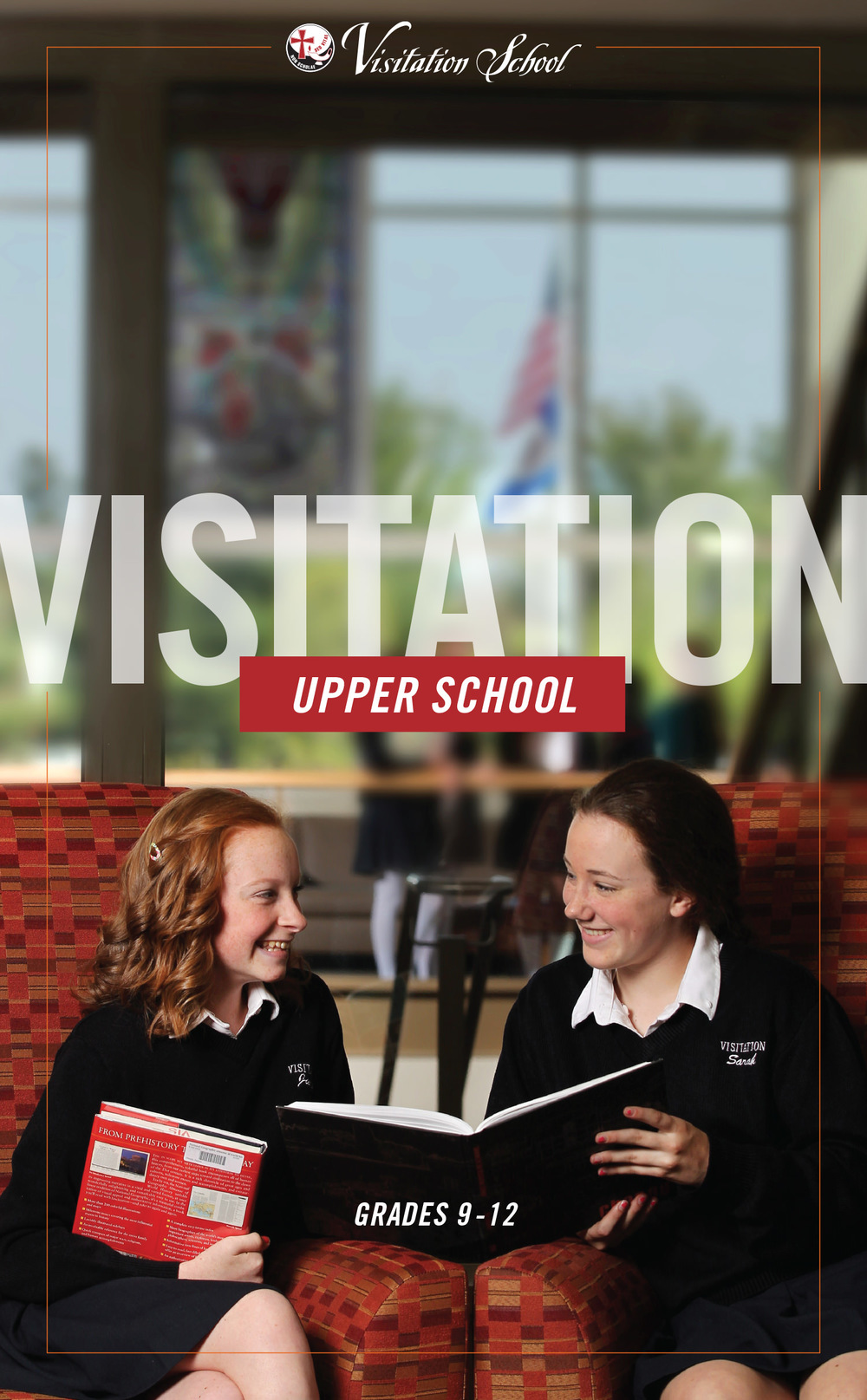 kelsh-wilson-visitation-upper-school-cover.jpg