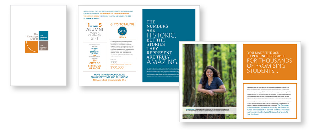 kelsh-wilson-design-oregon-state-university-campaign-report.jpg