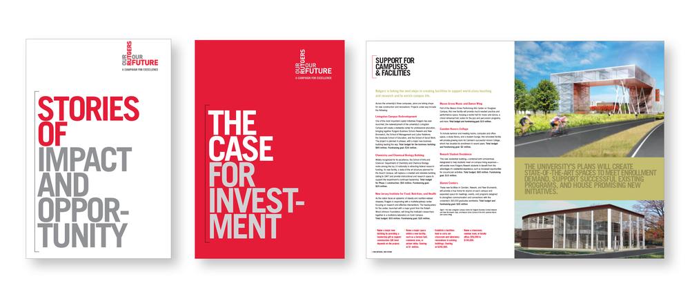 kelsh-wilson-design-suny-oneonta-brochures.jpg