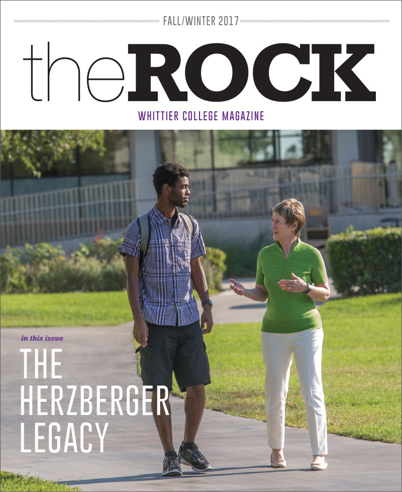 Kelsh-Wilson-Whittier-The-Rock-cover.jpg