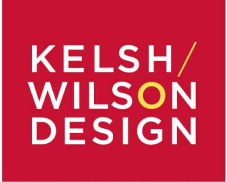 Kelsh Wilson Design