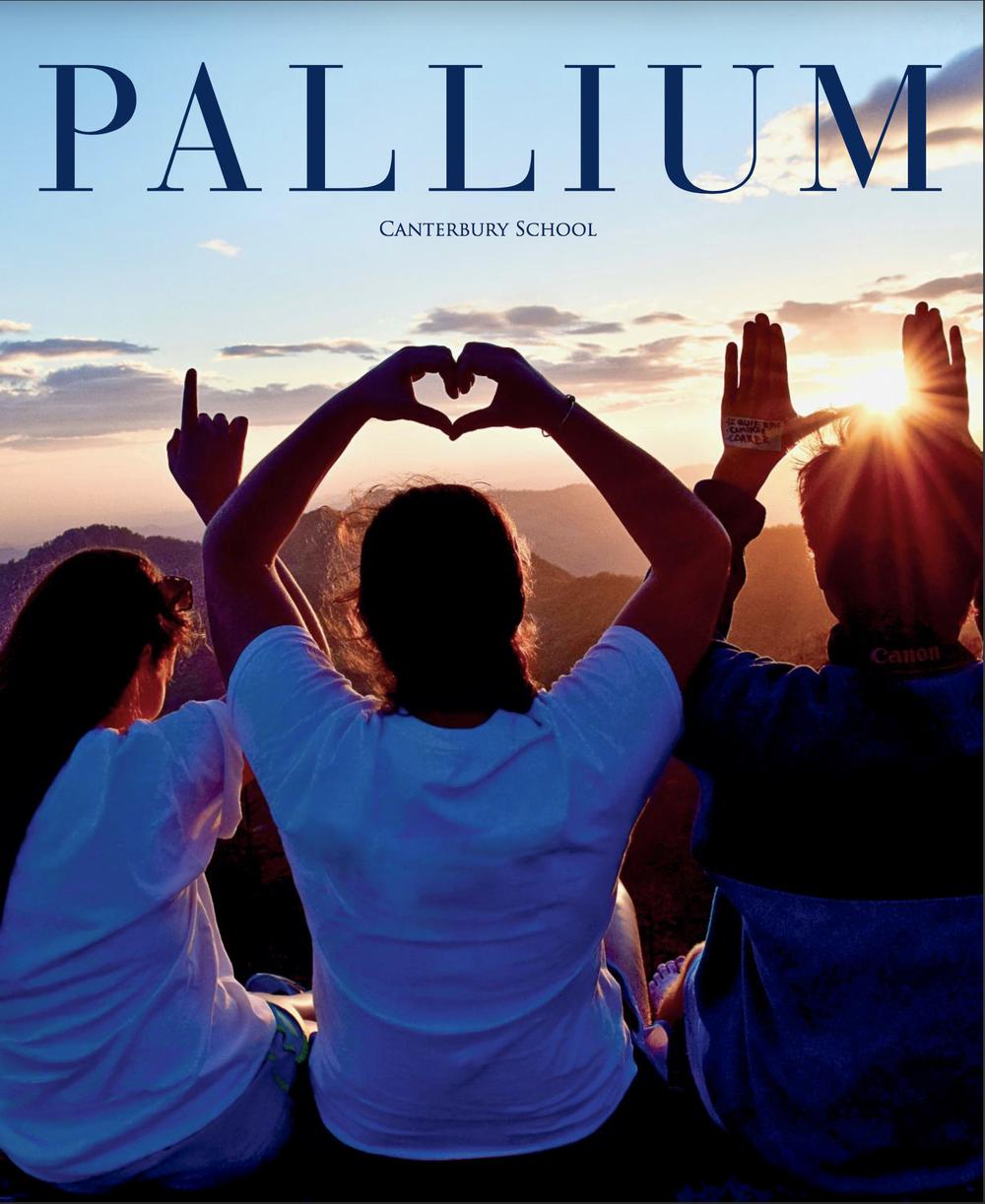 kelsh-wilson-design-canterbury-school-pallium-cover.png
