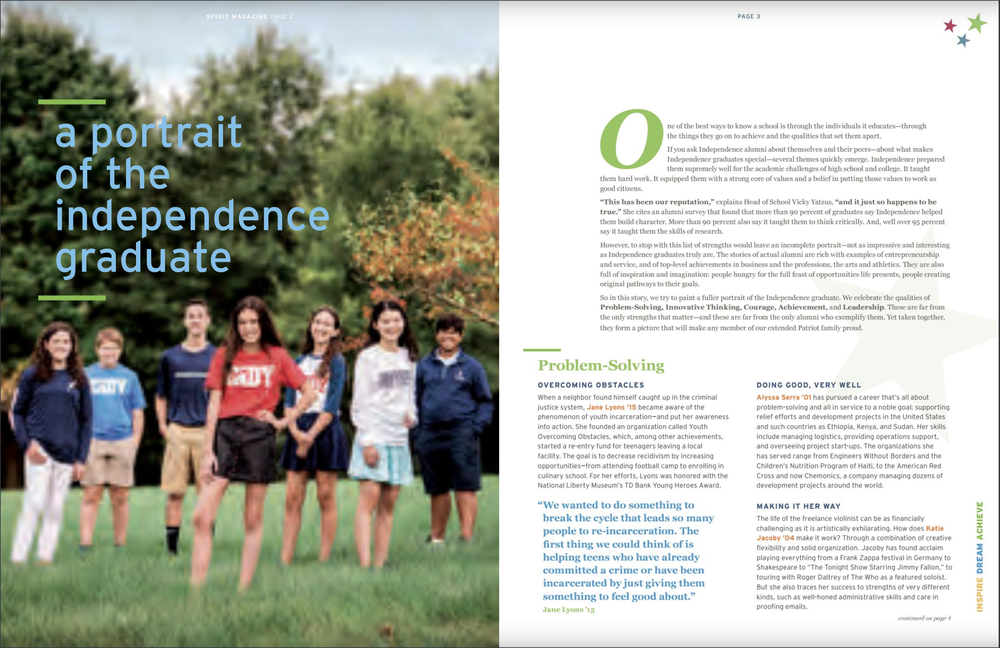 kelsh-wilson-design-the-independence-school-spirit-1.png