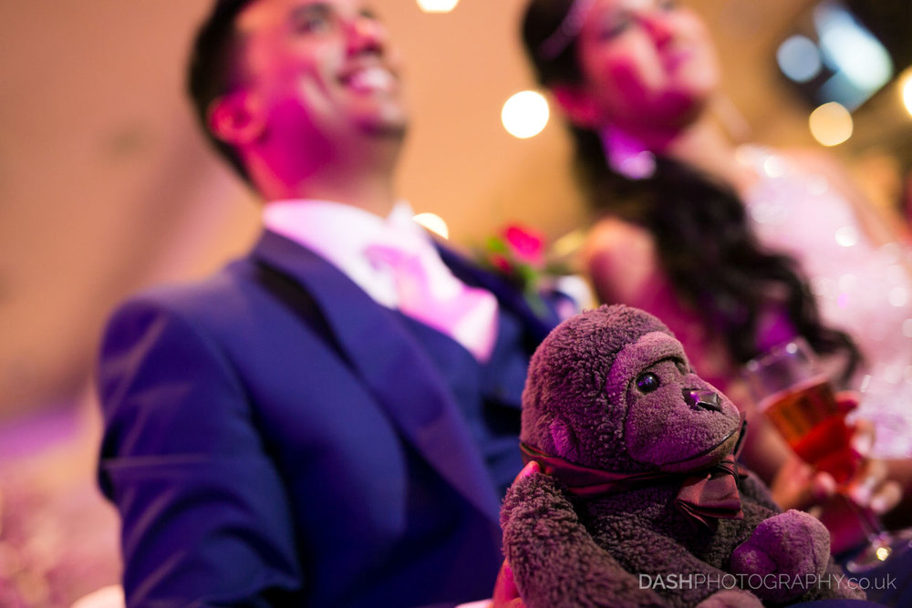 Dash Photography is an Asian wedding photography company based in London UK, Epsom Downs, Surrey, racecourse, reception, Registry, 2017