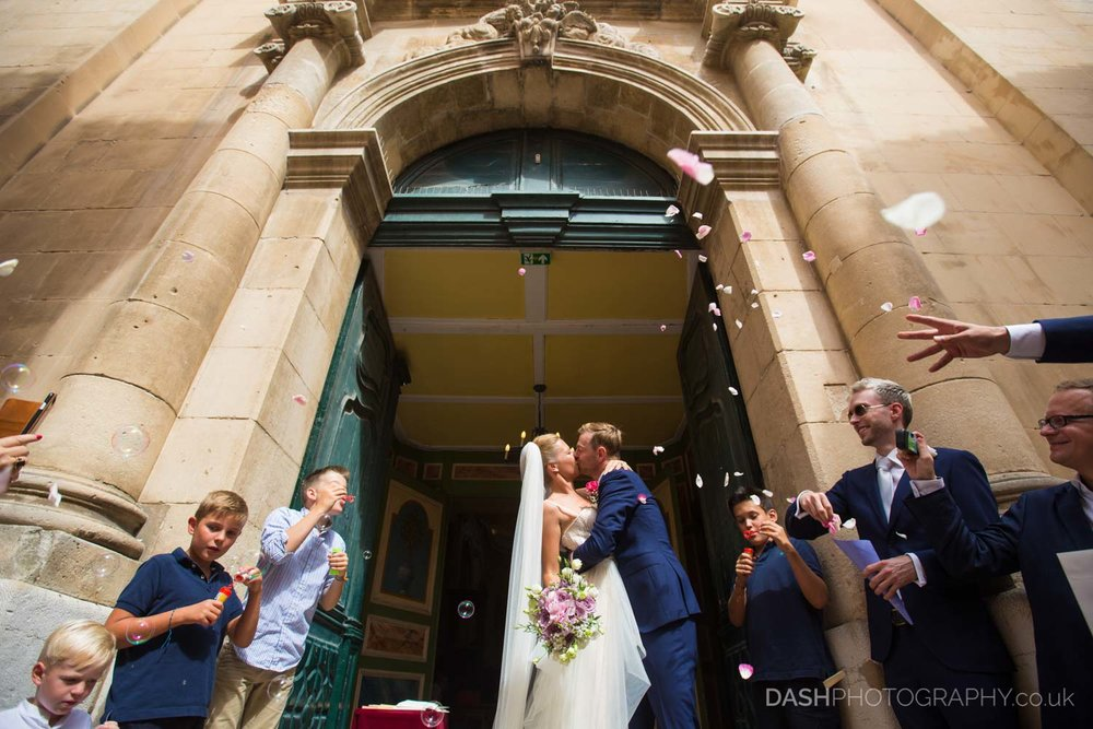2017, August, Bride, Canon, Church Wedding, Dash Photography, Eglise Notre Dame de l'Assomption, France, Groom, reception, Saint Tropez, Sigma, wedding