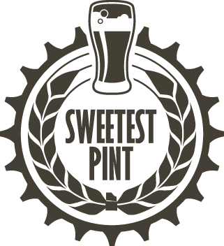 Sweetest Pint Beer and Chocolate Tasting Tour