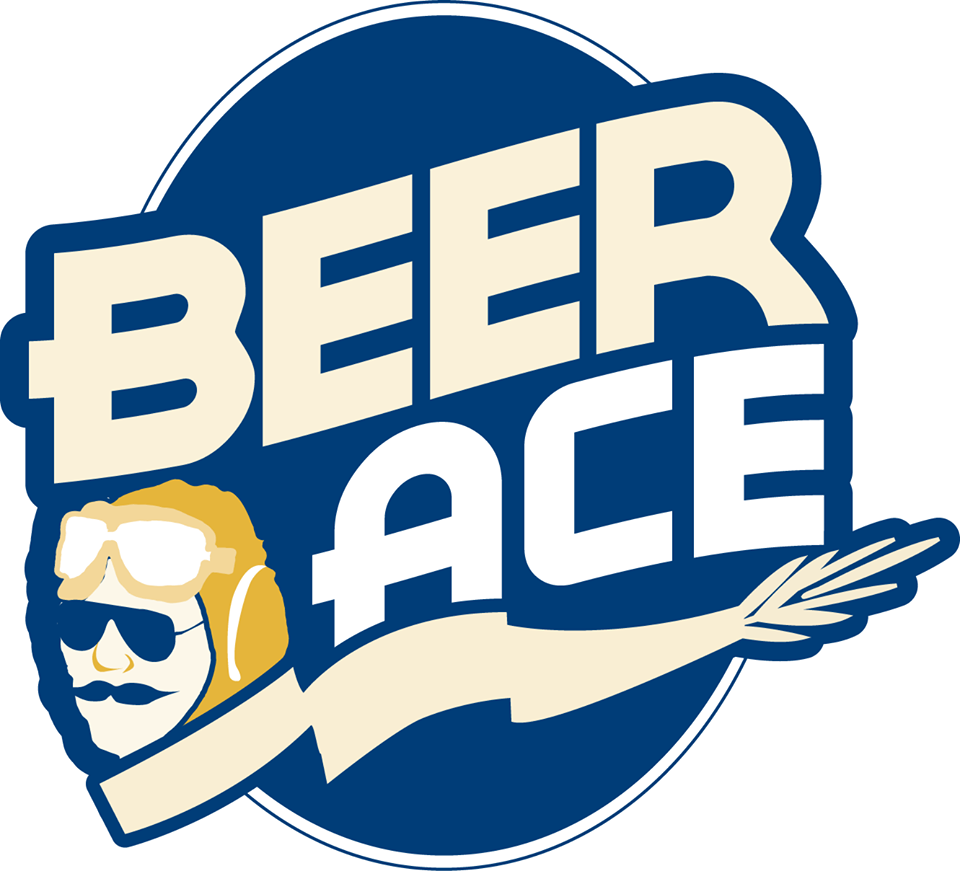 Beer Ace.png