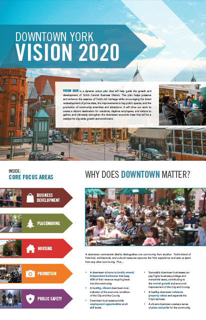 Click on the image to view the vision 2020 action plan (PDF)