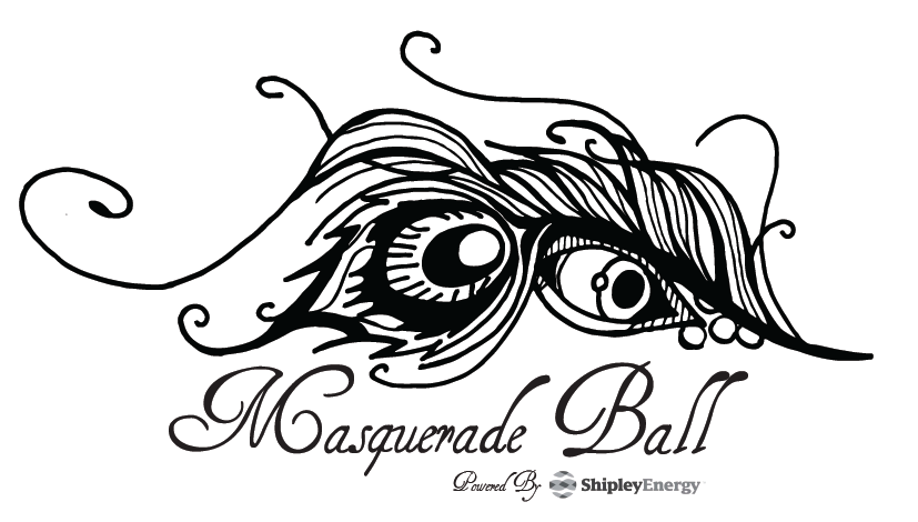 Downtown Inc Masquerade Ball