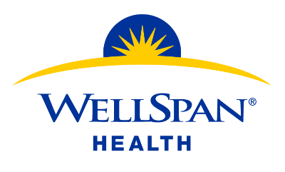 First Fridays are Presented by Wellspan Health