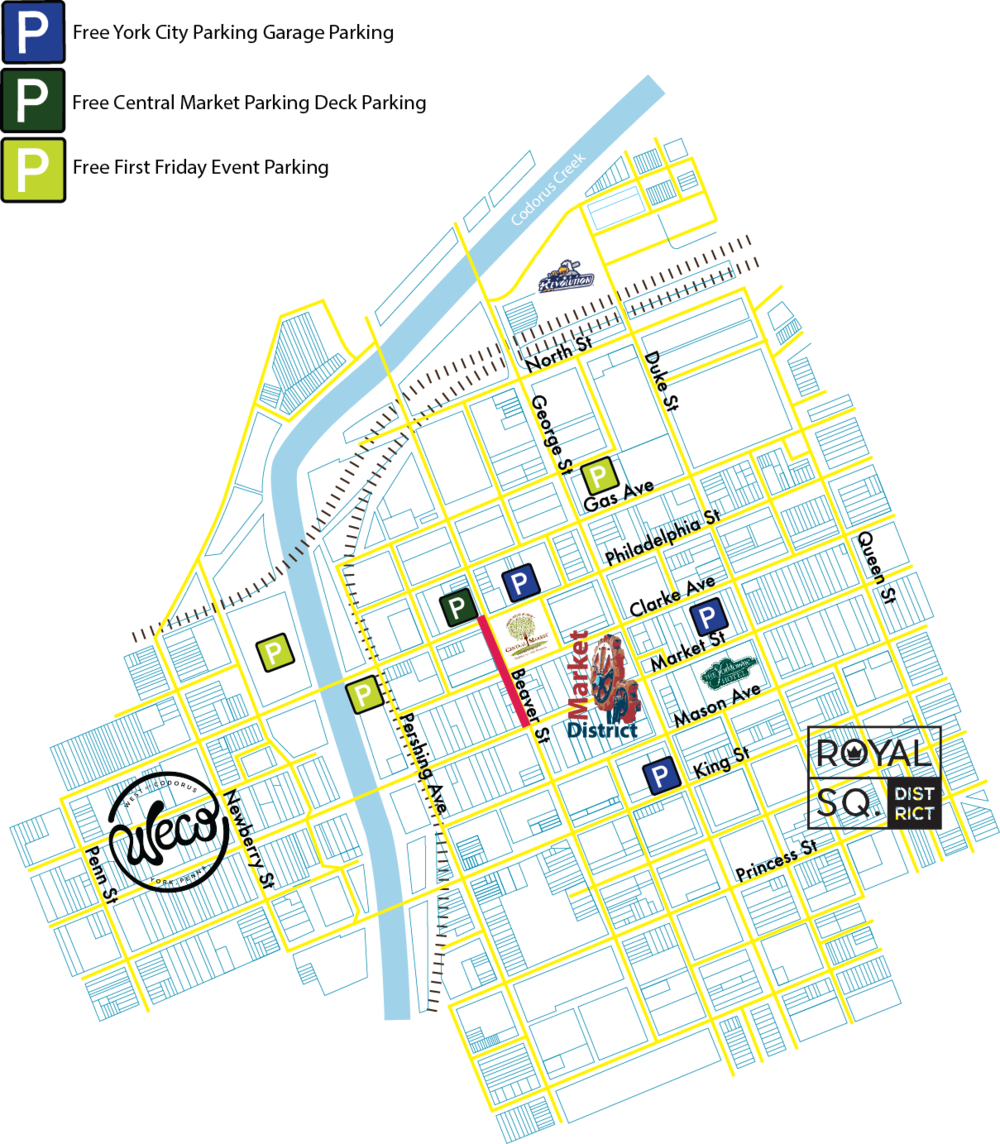 First Friday Map.png