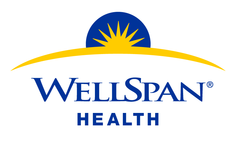 WellSpan Health, First Friday presenting sponsor Downtown York PA