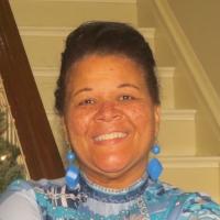Joanne Ekeledo