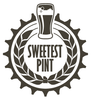 The Sweetest Pint returns March 24. Tickets available now!